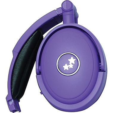 Able Planet True Fidelity Musician's Choice Headphones