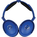 Able Planet True Fidelity Musician's Choice Headphones, Blue