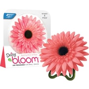 Bright Air® Daisy in Bloom™ Air Freshener, Sparkling Bloom & Peach