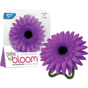Bright Air® Daisy in Bloom™ Air Freshener, Juicy Bloom & Raspberry