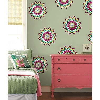 WallPops Zsa Zsa Dots Pack