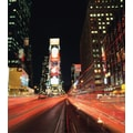 WallPops Time Square Design Photo Panel