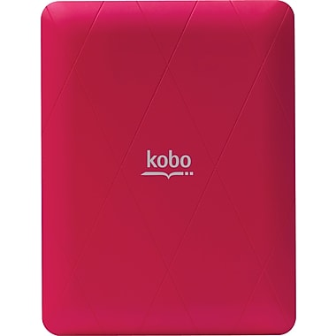Kobo Mini Ruby SnapBack