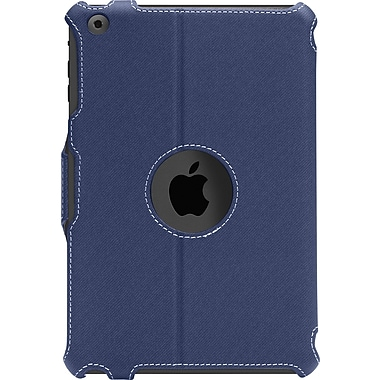 Targus Vuscape™ Cases & Stand for iPad® mini, Blue