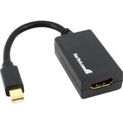 Apple® Mini DisplayPort to HDMI Adapter