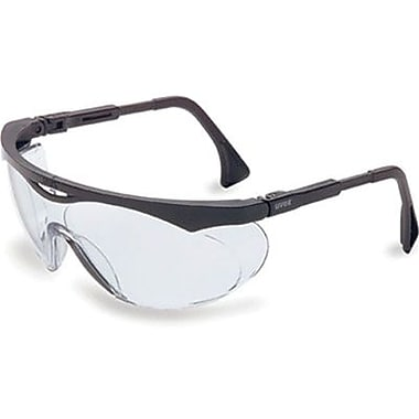 Sperian Skyper® Safety Spectacle, Polycarbonate