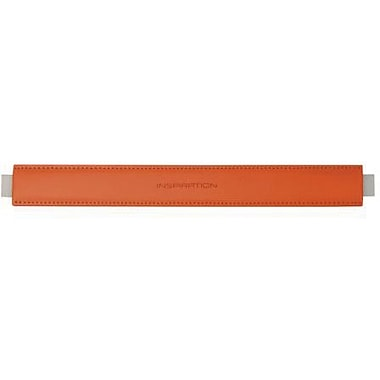 Monster® Inspiration Headphones Headband, Tangerine