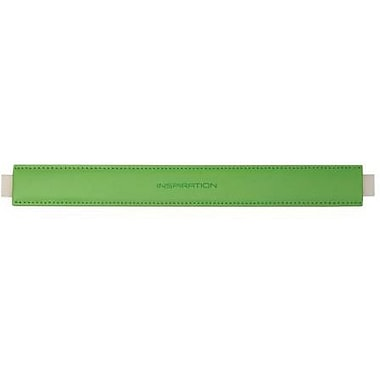 Monster® Inspiration Headphones Headband, Green