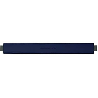 Monster® Inspiration Headphones Headband,  Navy