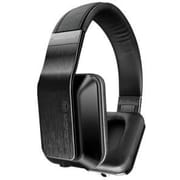 Monster® Inspiration Noise Isolating Over-Ear Headphones, Black