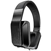 Monster Inspiration Over-Ear Headphones