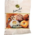 Boston's Best Ground Coffee, Donut Shop, 2 oz., 42 Packets