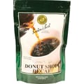 Boston's Best Donut Shop Ground Coffee, Decaffeinated, 22 oz. Bag