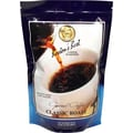 Boston's Best Ground Coffee, Classic Roast, 2 lb. Bag