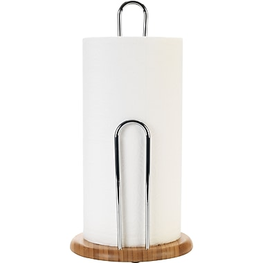 Brighton Professional Paper Towel Holder