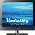 Vodality VC1040 10.4in. All-In-One Digital Signage