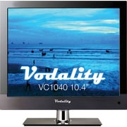 Vodality VC1040 10.4 All-In-One Digital Signage