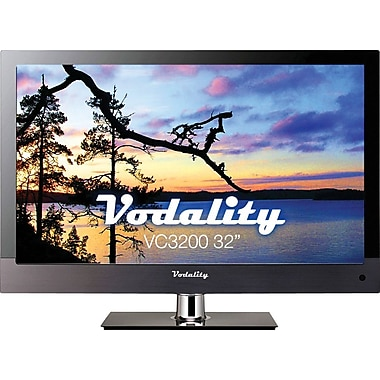 Vodality VC3200 32in. All-In-One Digital Signage