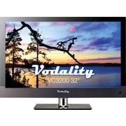 Vodality VC3200 32 All-In-One Digital Signage