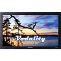 Vodality VC3200R 32in. All-In-One All Metal Case Digital Signage