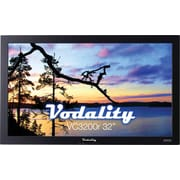 Vodality VC3200R 32 All-In-One All Metal Case Digital Signage