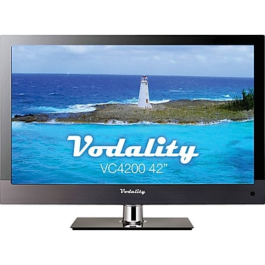 Vodality VC4200 42in. All-In-One Digital Signage
