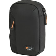 Lowepro Tahoe 30 Camera Case, Black
