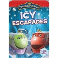 Chuggington: Icy Escapades