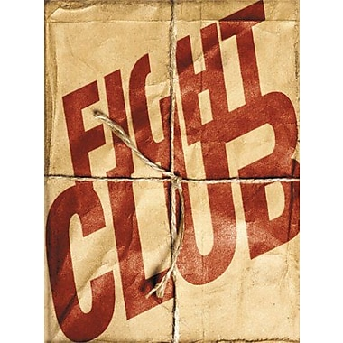 Fight Club Collector's Edition