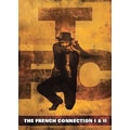 French Connection, The Box Set