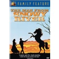 Man from Snowy River, The