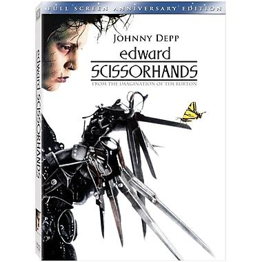 Edward Scissorhands Anniversary Special  Edition