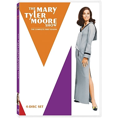 Mary Tyler Moore Season 1