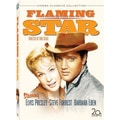 Flaming Star