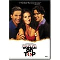 Woman on Top Repackaged