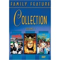 Family Feature Collection Volume 1