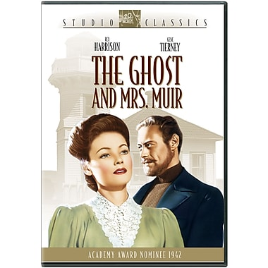 Ghost and Mrs. Muir, The