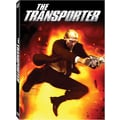 Transporter, The Special Edition Lenticular