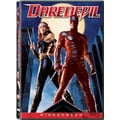 Daredevil Special Edition