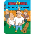 King of The Hill Season 2