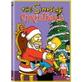 Simpsons, The: Christmas with The Simpsons