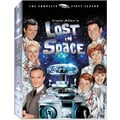 Lost in Space: Season 1