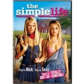Simple Life, The Season 1