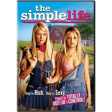 Simple Life, The Season 1