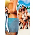 Club Dread Rated