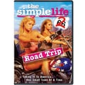 Simple Life, The Season 2: Road Trip
