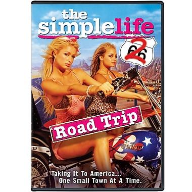 Simple Life, The Season 2: Road Trip
