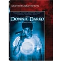 Donnie Darko Director's Cut