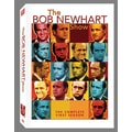 Bob Newhart Show, The: Season 1