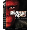 Planet of The Apes: The Legacy Collection
